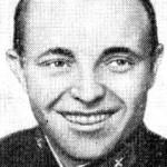 Бахвалов Василий Петрович