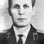 Коптев Михаил Иванович