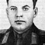 Соловьёв Виталий Ефимович